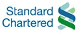 เงินกู้ส่วนบุคคลธนาคารสแตนดาร์ดชาร์เตอร์ด