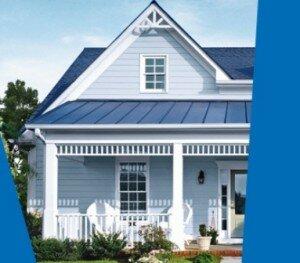 refinanceสินเชื่อบ้าน