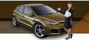 สินเชื่อรถยนต์ธนาคารกสิกรไทย